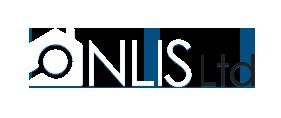 NLIS Ltd