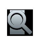 Searches Icon